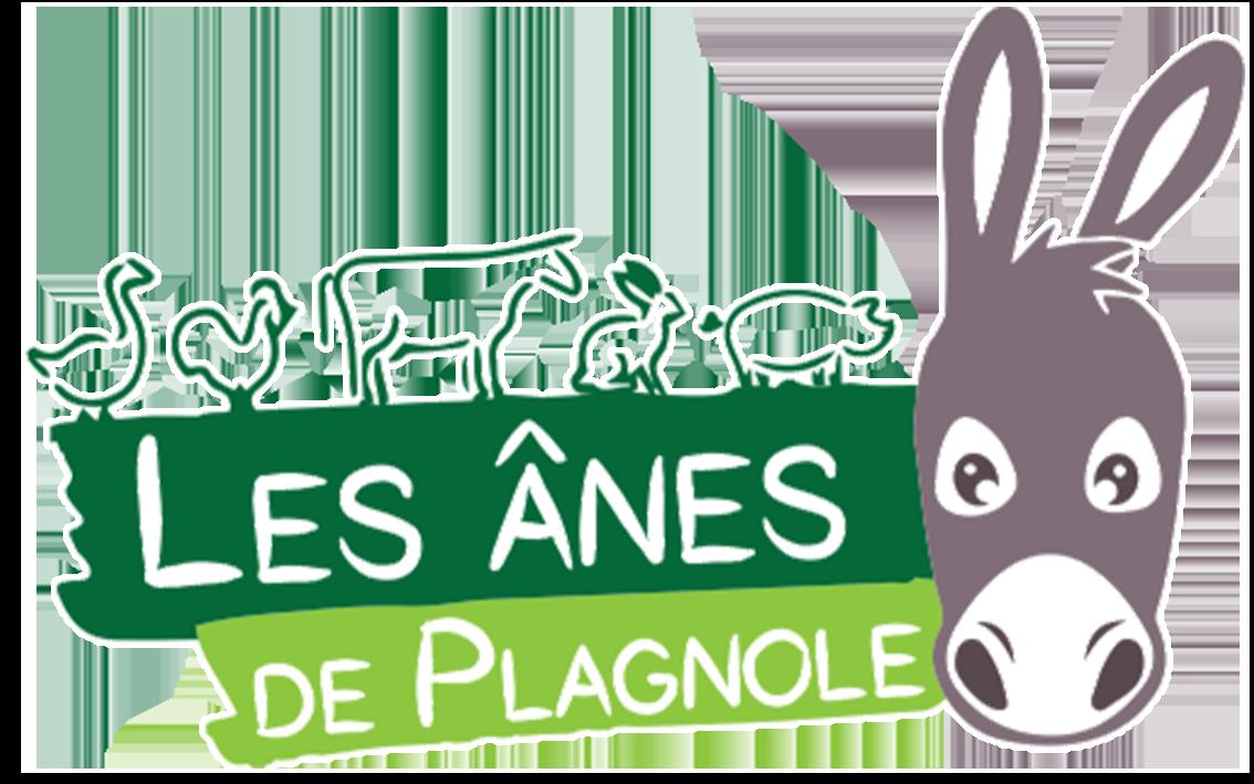 Les ânes de Plagnole